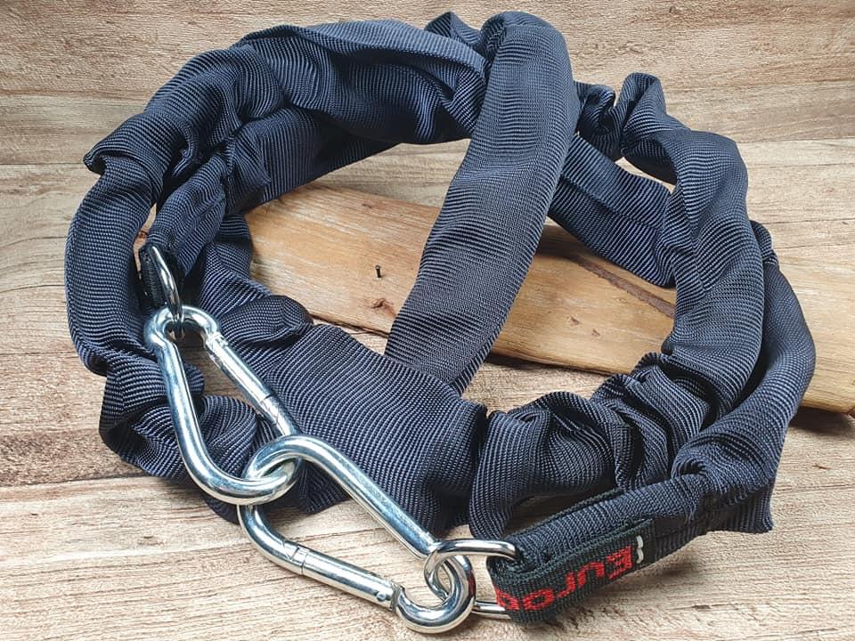 corda elastica per Addestramento del cane Eurodog