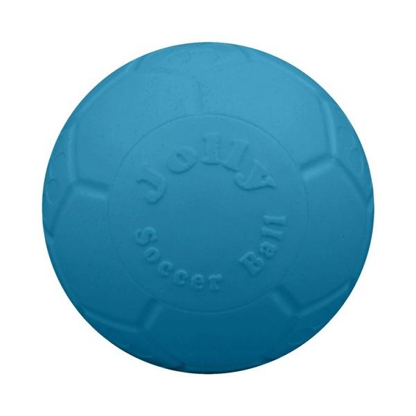 Azzurro