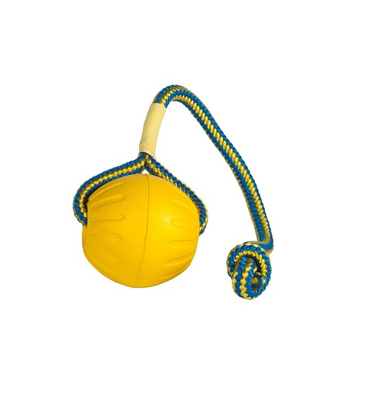 Palla Durafoam Fetch Ball da 70mm